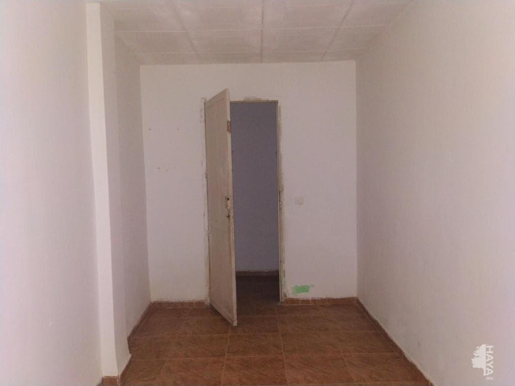 Casa en venta en Casa en Alcanar, Tarragona, 63.500 €, 4 habitaciones, 2 baños, 132 m2