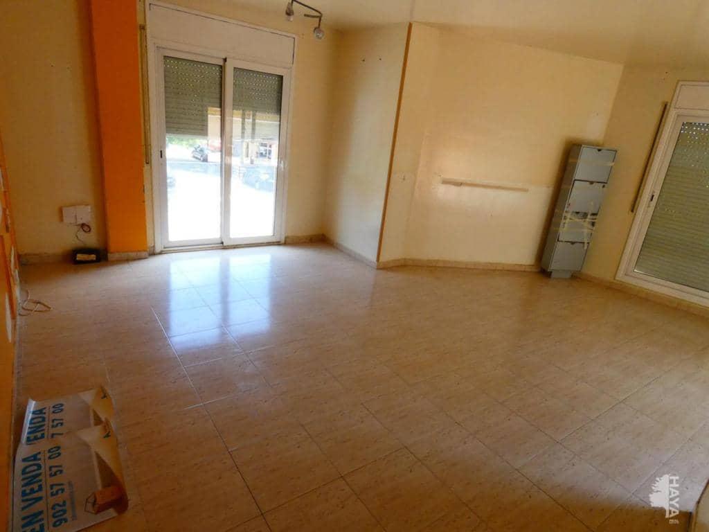 Piso en venta en Piso en Sant Feliu de Guíxols, Girona, 159.200 €, 3 habitaciones, 2 baños, 81 m2