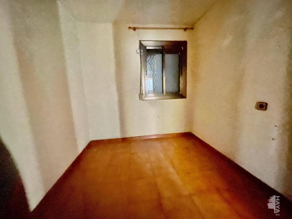 Piso en venta en Piso en Barcelona, Barcelona, 80.800 €, 2 habitaciones, 1 baño, 46 m2
