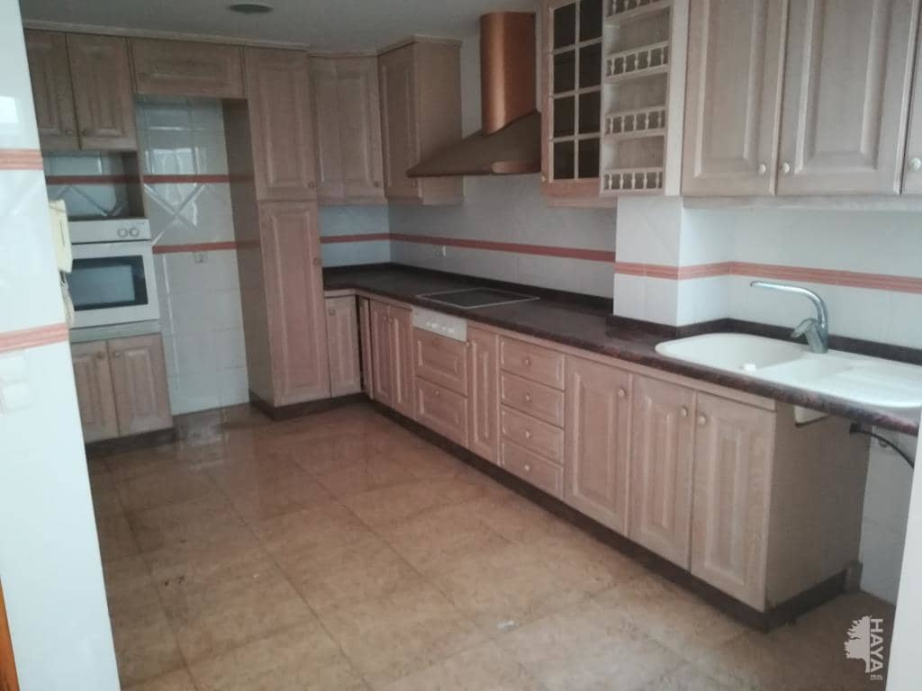 Casa en venta en Casa en Corbera, Valencia, 137.500 €, 3 habitaciones, 248 m2
