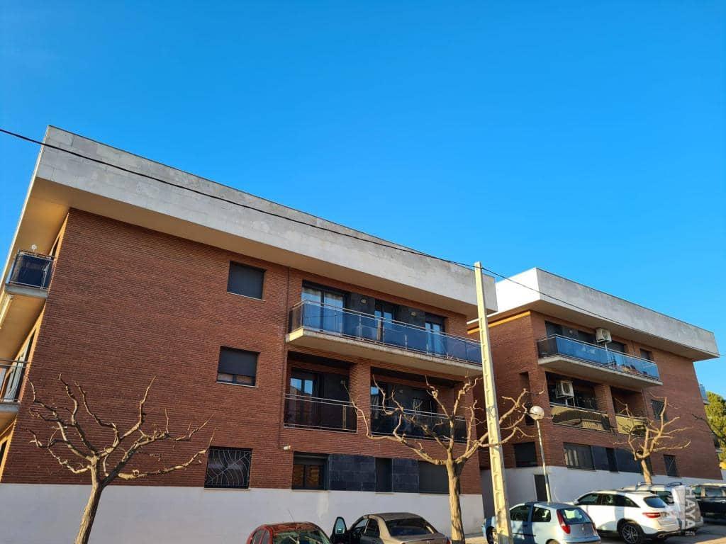 Piso en venta en Reus, Tarragona, Calle Costa Segarra, 60.200 €, 3 habitaciones, 1 baño, 73 m2