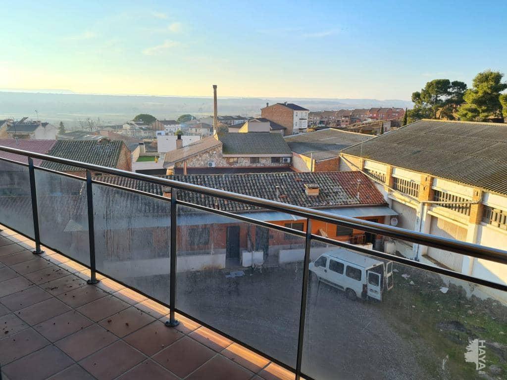 Piso en venta en Piso en Reus, Tarragona, 60.200 €, 3 habitaciones, 1 baño, 73 m2