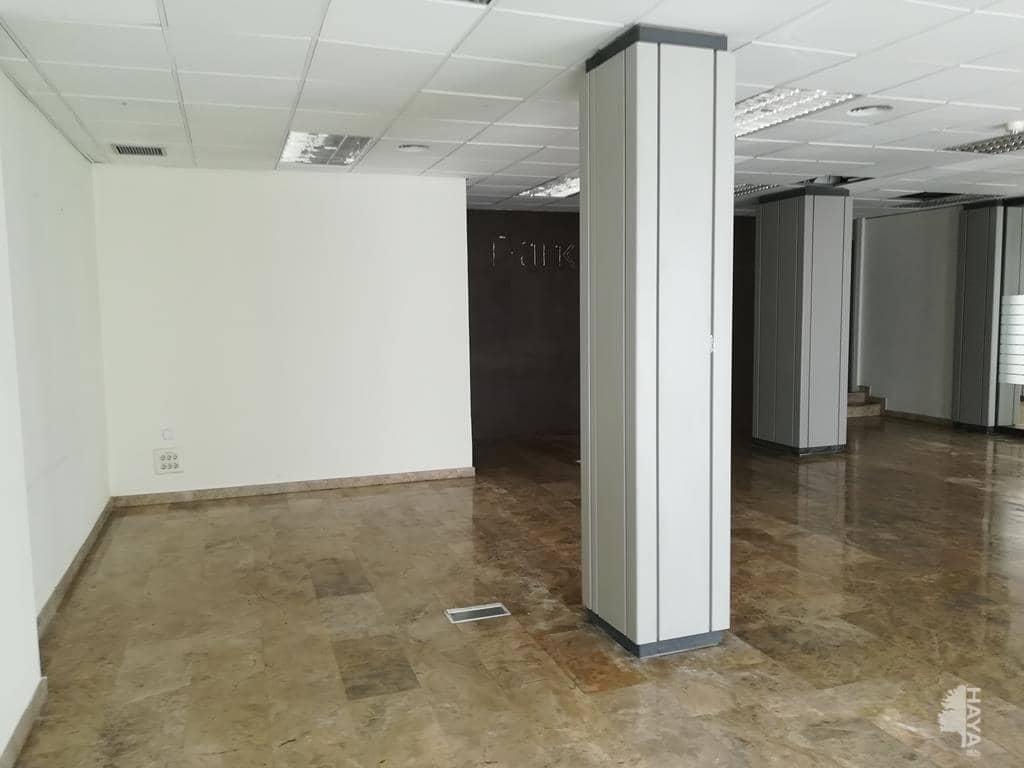 Local en venta en Local en Alaquàs, Valencia, 141.800 €, 180 m2