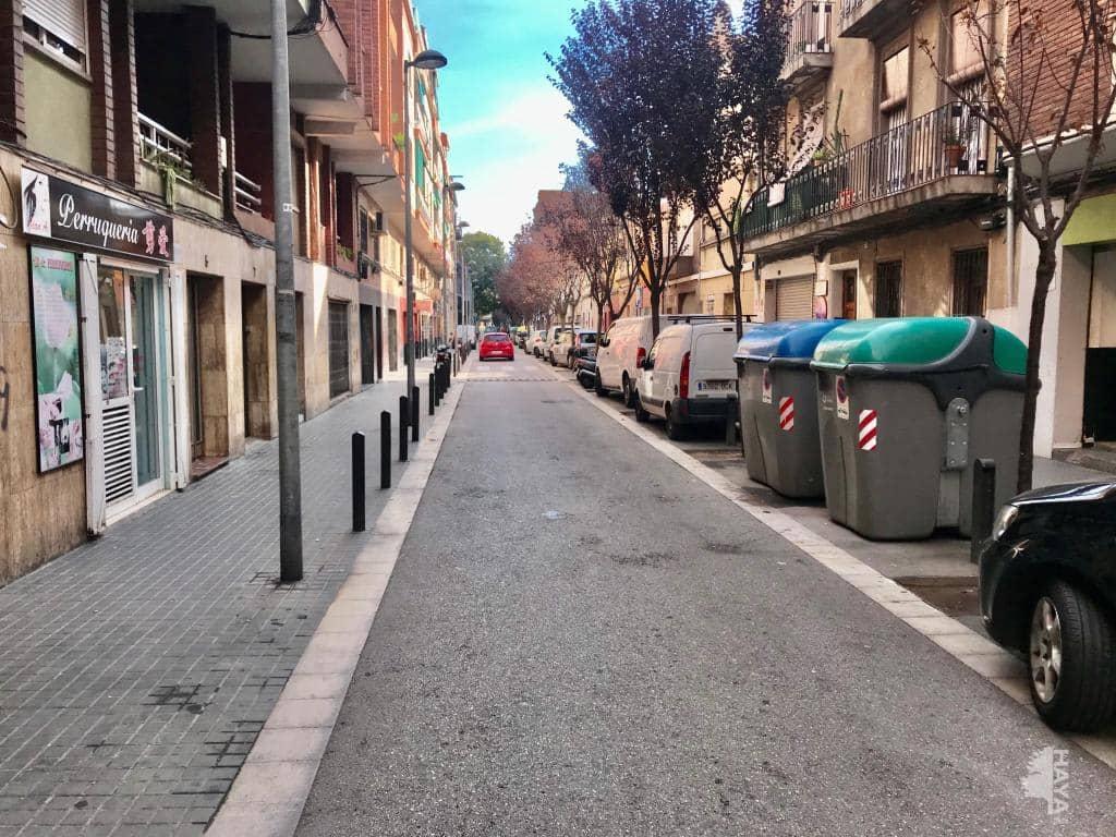 Piso en venta en Piso en Badalona, Barcelona, 80.700 €, 3 habitaciones, 1 baño, 54 m2