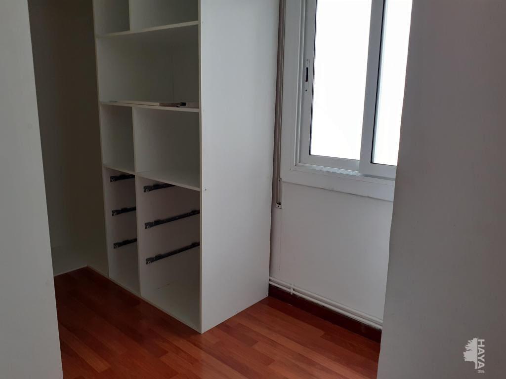 Piso en venta en Piso en Terrassa, Barcelona, 88.100 €, 3 habitaciones, 1 baño, 48 m2