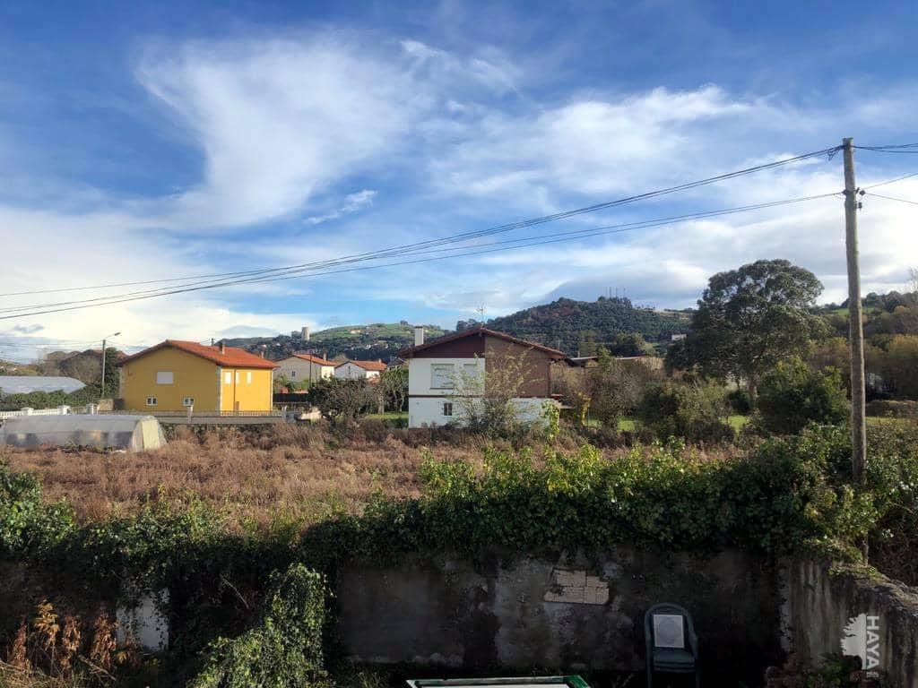 Casa en venta en Casa en Laredo, Cantabria, 157.795 €, 4 habitaciones, 1 baño, 202 m2