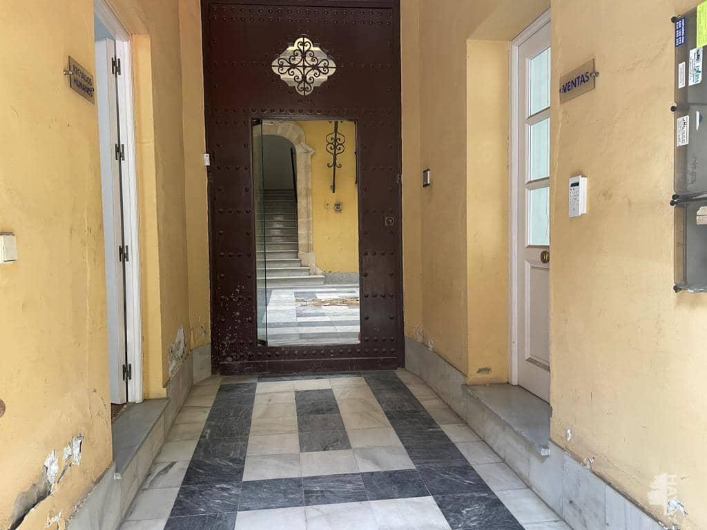 Casa en venta en Casa en El Puerto de Santa María, Cádiz, 690.000 €, 1 baño, 948 m2