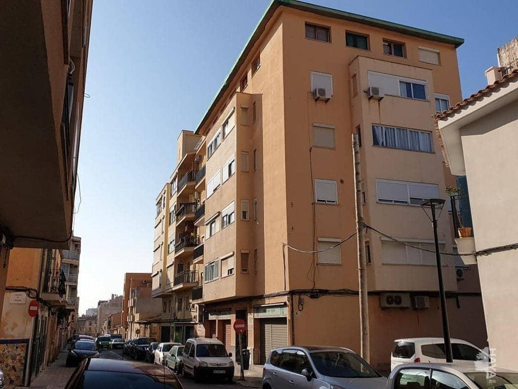 Local en venta en Son Espanyolet, Palma de Mallorca, Baleares, Calle Heredero, 282.000 €, 333 m2