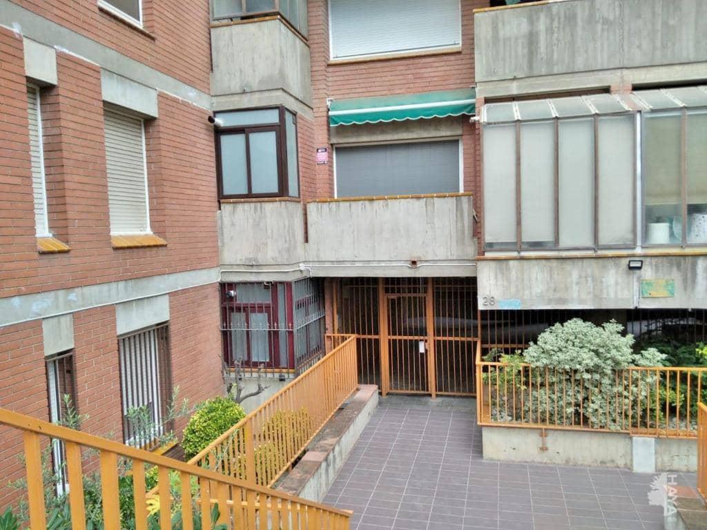 Piso en venta en Ca N`ustrell, Sabadell, Barcelona, Calle Mauritania, 178.000 €, 4 habitaciones, 1 baño, 97 m2