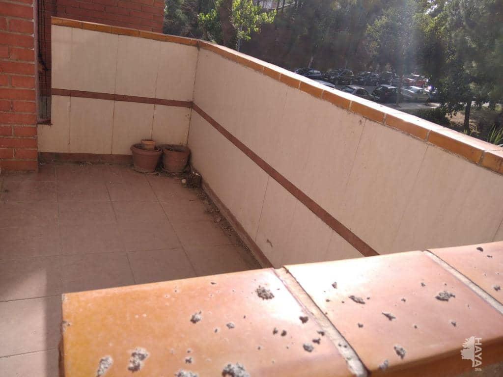 Piso en venta en Piso en Sabadell, Barcelona, 178.000 €, 4 habitaciones, 1 baño, 97 m2