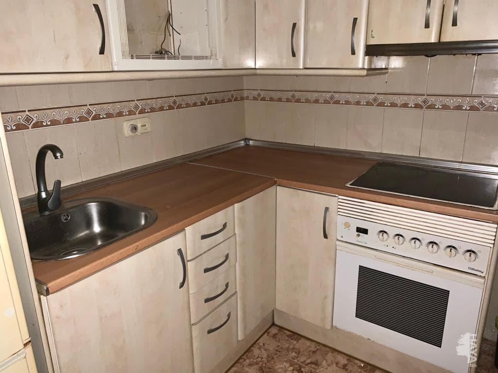Piso en venta en Piso en Barcelona, Barcelona, 164.400 €, 2 habitaciones, 1 baño, 70 m2