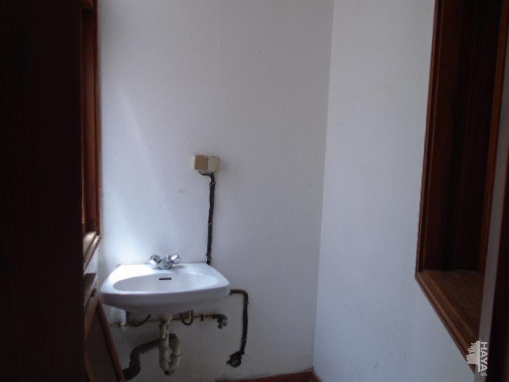 Piso en venta en Piso en Arrecife, Las Palmas, 159.700 €, 4 habitaciones, 2 baños, 131 m2