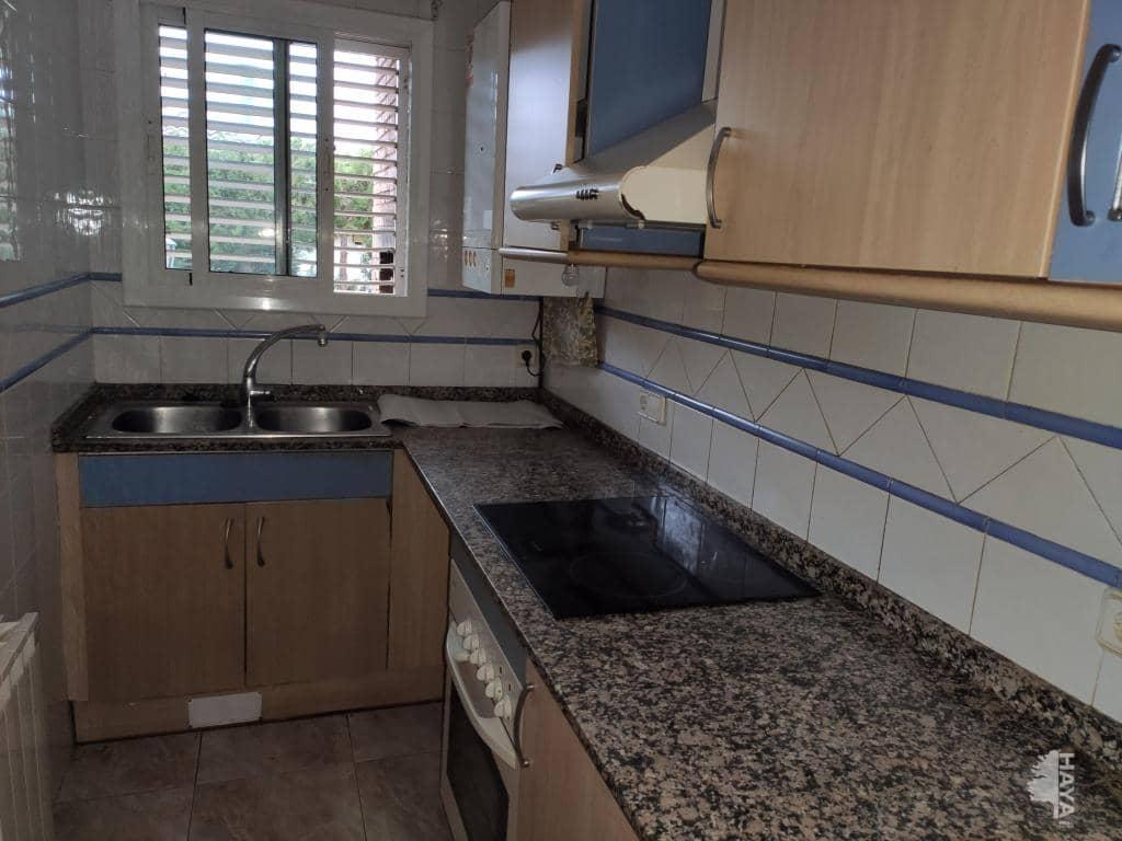 Piso en venta en Sant Pere I Sant Pau, Tarragona, Tarragona, Calle Foixarda (de La), 277.000 €, 3 habitaciones, 2 baños, 85 m2