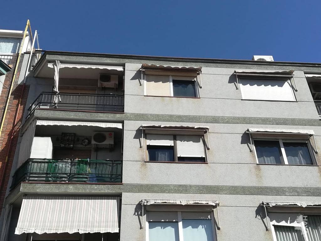 Piso en venta en Sant Joan Despí, Barcelona, Calle Bon Viatge, 161.000 €, 3 habitaciones, 1 baño, 70 m2