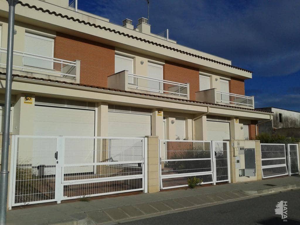 Casa en venta en Casa en la Secuita, Tarragona, 155.000 €, 4 habitaciones, 3 baños, 142 m2