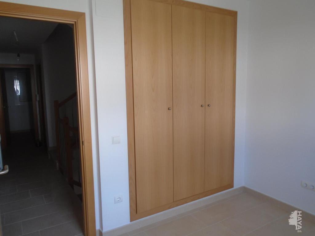 Casa en venta en Casa en la Secuita, Tarragona, 160.000 €, 4 habitaciones, 3 baños, 147 m2