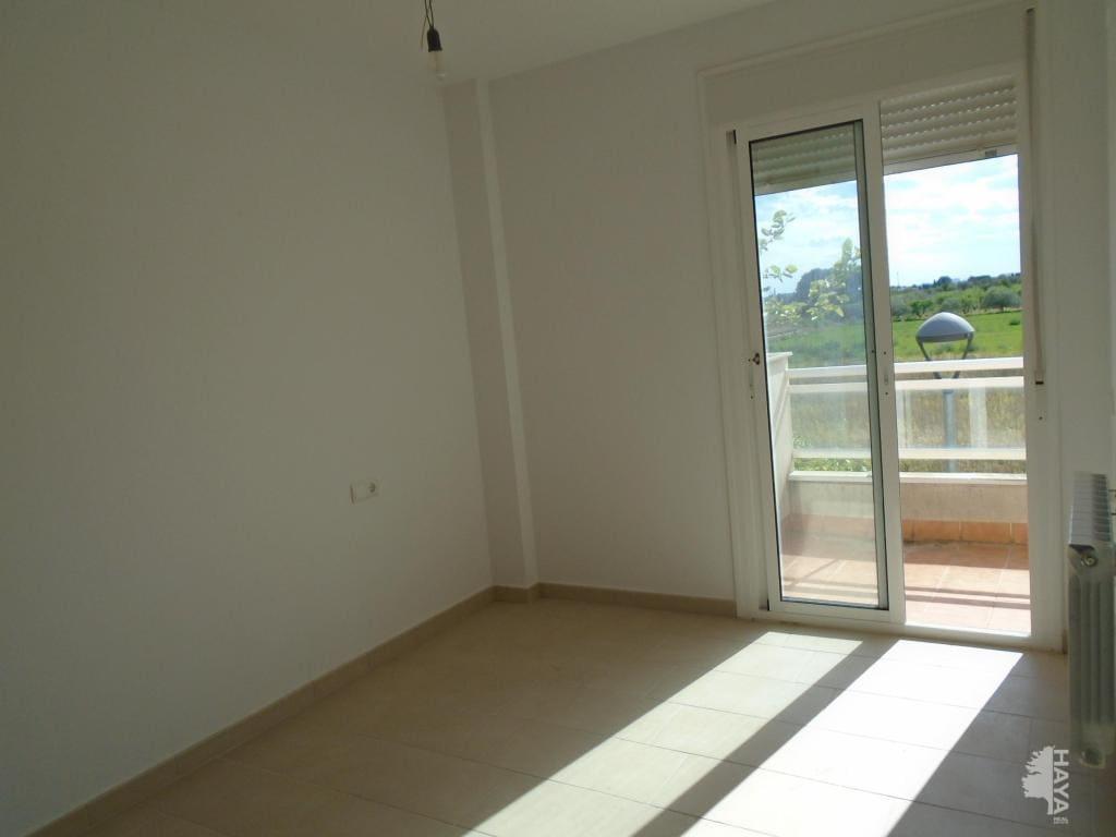 Casa en venta en Casa en la Secuita, Tarragona, 155.000 €, 4 habitaciones, 3 baños, 147 m2