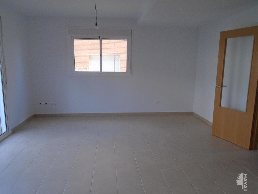 Casa en venta en Casa en la Secuita, Tarragona, 175.000 €, 4 habitaciones, 3 baños, 147 m2