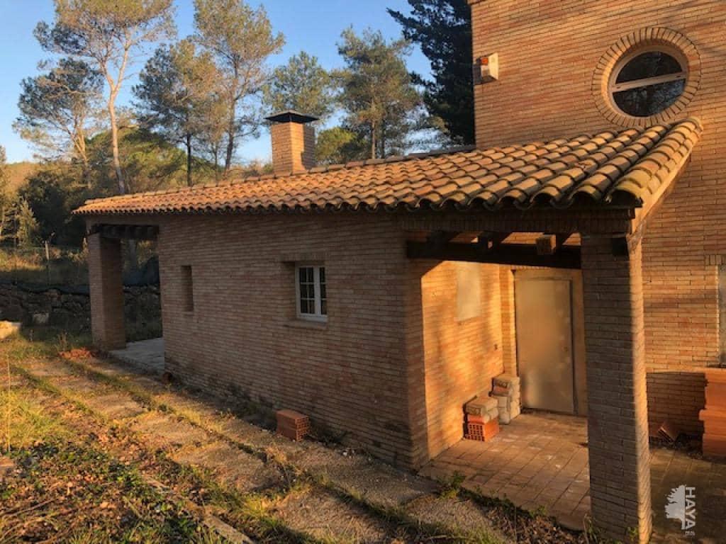 Casa en venta en Porqueres, Porqueres, Girona, Calle Mas (del), 372.500 €, 4 habitaciones, 3 baños, 204 m2