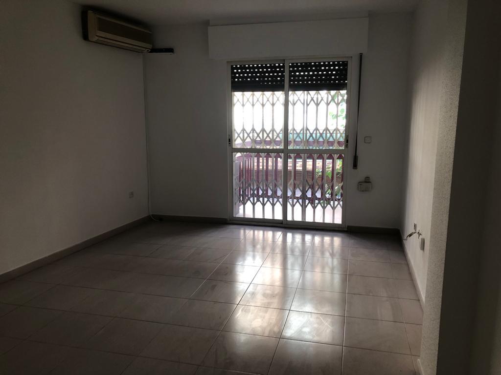 Piso en venta en Pedanía de Churra, Murcia, Murcia, Calle Calle Mayor, 118.000 €, 3 habitaciones, 2 baños, 99 m2