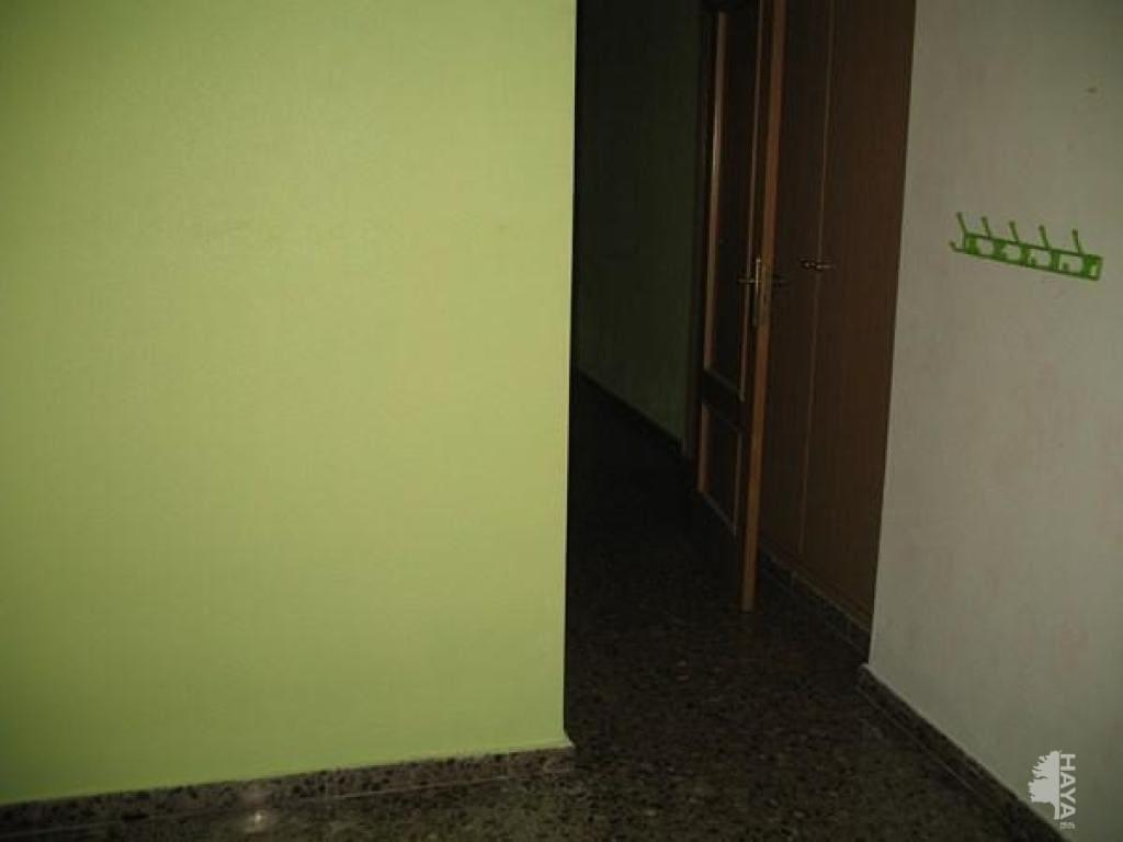Piso en venta en Piso en Algemesí, Valencia, 67.000 €, 3 habitaciones, 2 baños, 90 m2