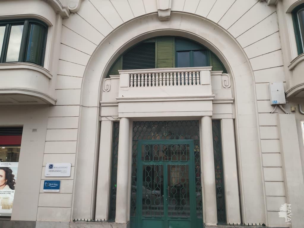 Piso en venta en Piso en Burgos, Burgos, 309.000 €, 6 habitaciones, 2 baños, 165 m2