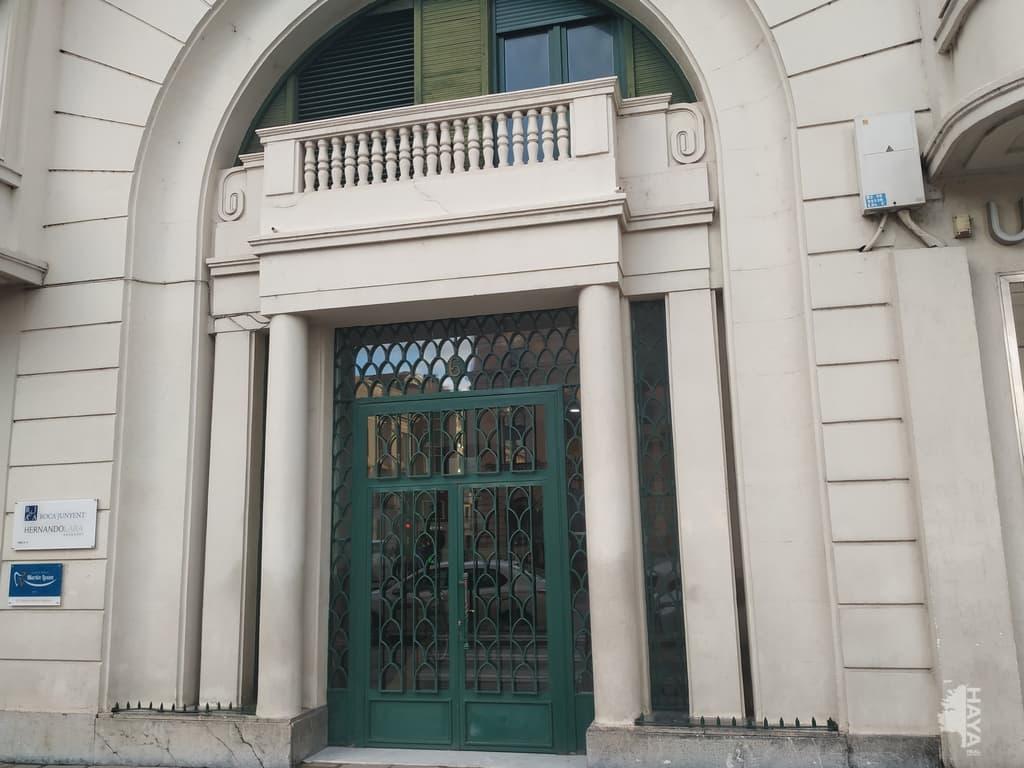 Casa en venta en Burgos, Burgos, Plaza de Mio Cid, 285.000 €, 5 habitaciones, 3 baños, 133 m2