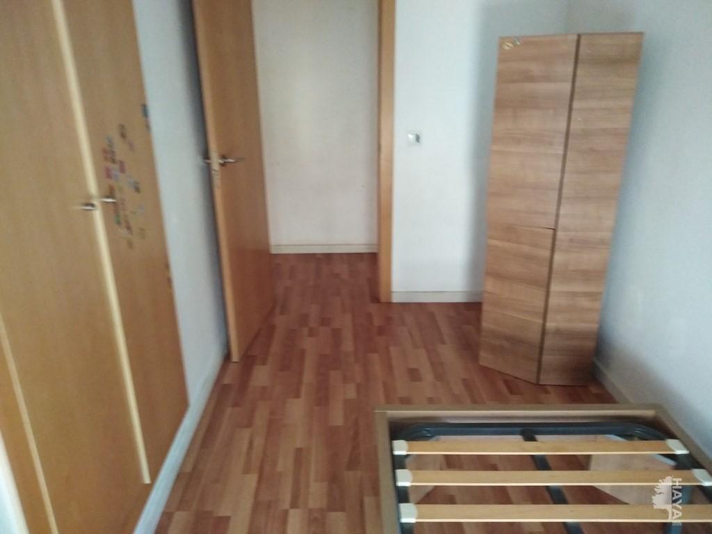 Piso en venta en Piso en Palamós, Girona, 168.400 €, 1 habitación, 2 baños, 83 m2