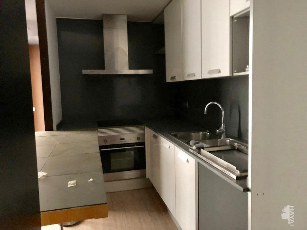 Piso en venta en Piso en Sant Joan de Vilatorrada, Barcelona, 75.700 €, 3 habitaciones, 2 baños, 51 m2