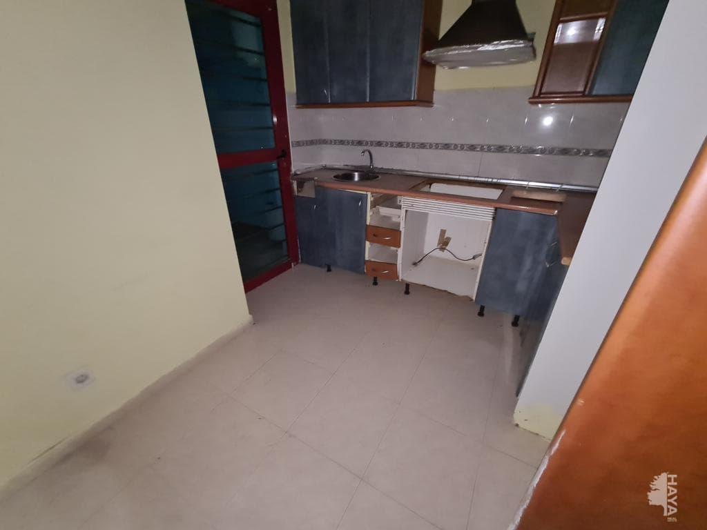 Piso en venta en Piso en Pájara, Las Palmas, 80.000 €, 2 habitaciones, 1 baño, 55 m2