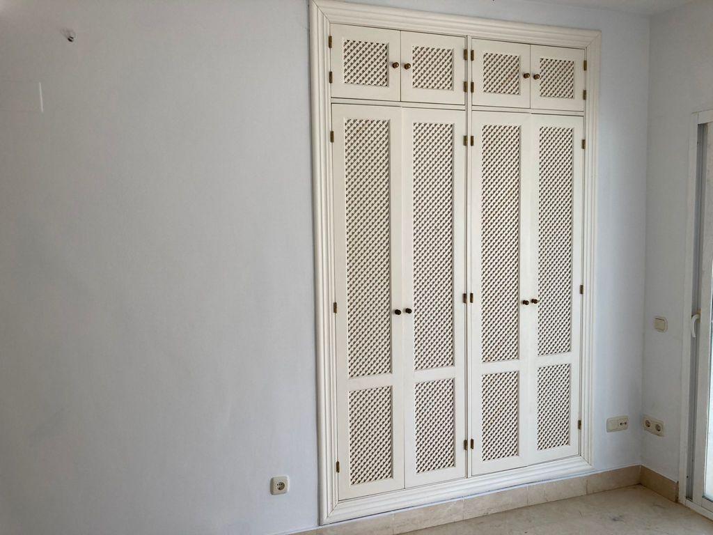 Piso en venta en Piso en Istán, Málaga, 254.000 €, 3 habitaciones, 3 baños, 146 m2