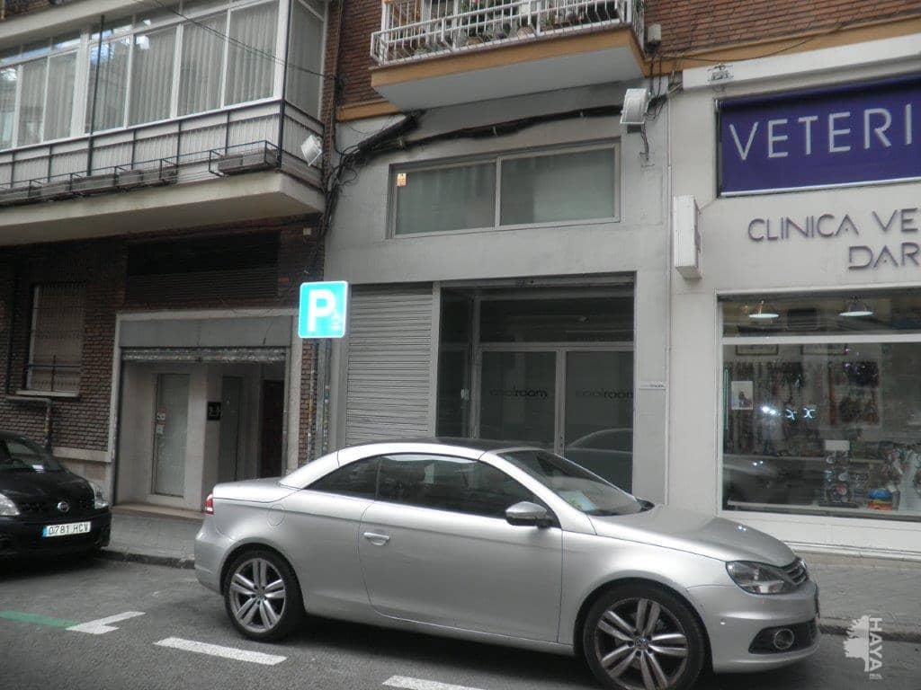 Local en venta en Madrid, Madrid, Calle Trueba Y Fernandez, 551.000 €, 228 m2