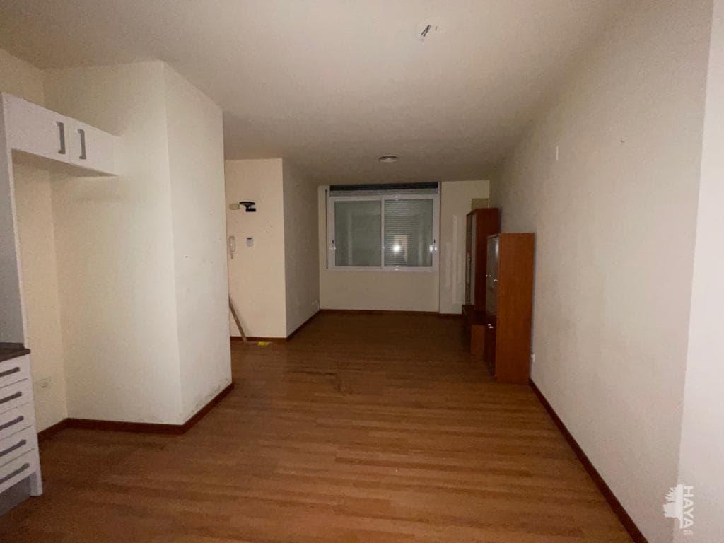 Piso en venta en Barcelona, Barcelona, Calle Sagunt, 251.000 €, 3 habitaciones, 1 baño, 78 m2