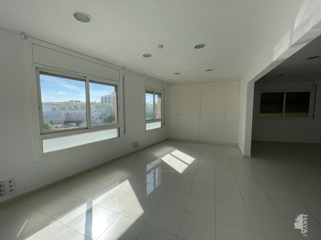 Piso en venta en Piso en Igualada, Barcelona, 58.000 €, 1 habitación, 1 baño, 63 m2