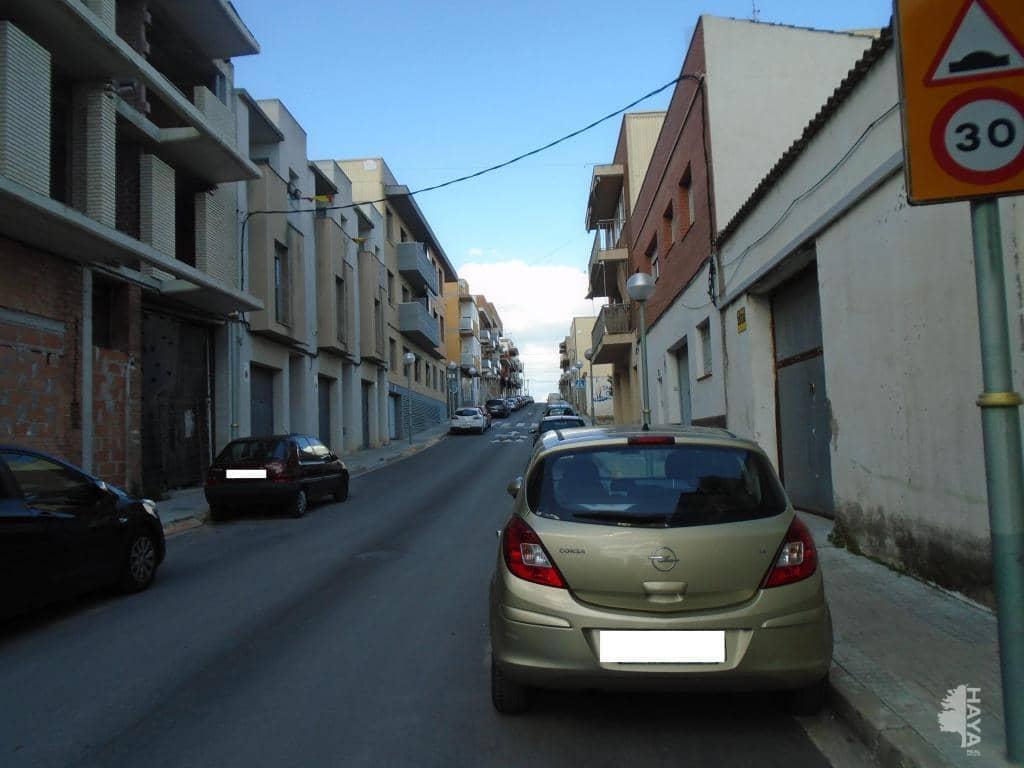 Edificio en venta en Edificio en Tarragona, Tarragona, 224.400 €, 395 m2