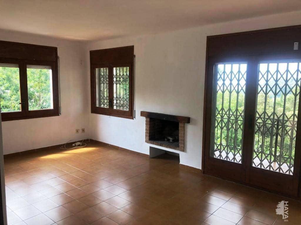 Casa en venta en Santa Susanna, Barcelona, Calle Verge, 146.600 €, 2 habitaciones, 1 baño, 98 m2
