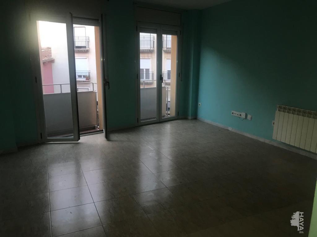 Piso en venta en Lleida, Lleida, Calle Tallada, 63.200 €, 1 habitación, 1 baño, 49 m2