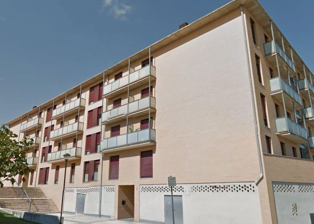 Local en venta en Local en Noáin (valle de Elorz)/noain (elortzibar), Navarra, 82.000 €, 138 m2