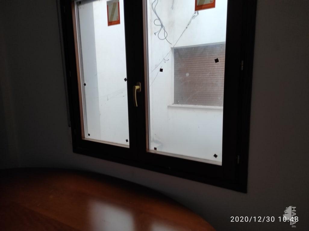 Piso en venta en Esquibien, Bolulla, Alicante, Avenida Marina Baixa, 68.300 €, 3 habitaciones, 1 baño, 140 m2
