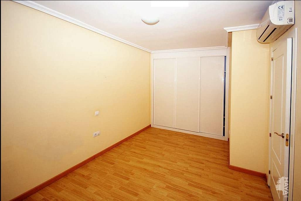 Piso en venta en Piso en Ocaña, Toledo, 68.608 €, 2 habitaciones, 1 baño, 71 m2
