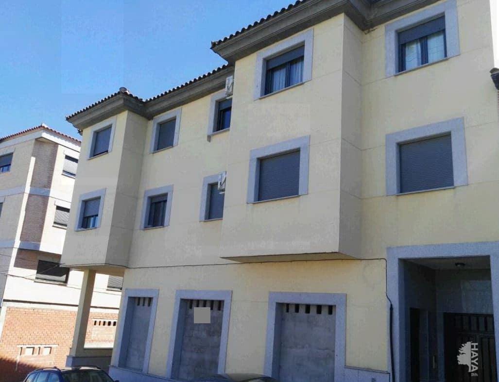 Local en venta en Local en Navahermosa, Toledo, 102.369 €, 232 m2