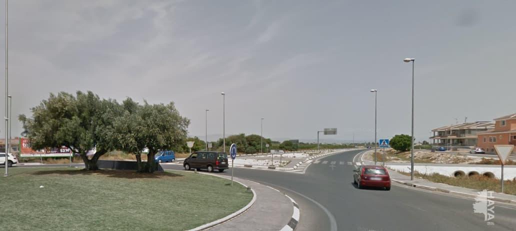 Suelo en venta en Formentera del Segura, Alicante, Calle Acequia del Rio 18, 89.900 €, 179 m2