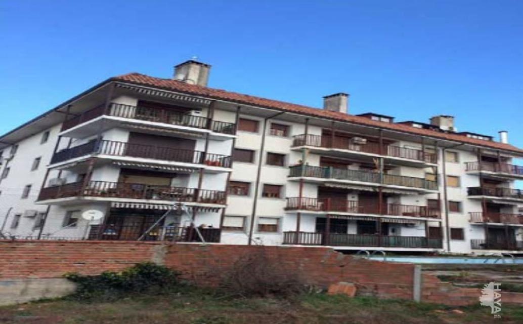 Piso en venta en Candeleda, Candeleda, Ávila, Calle Ronda Jose Maria Monforte, 55.900 €, 3 habitaciones, 1 baño, 70 m2