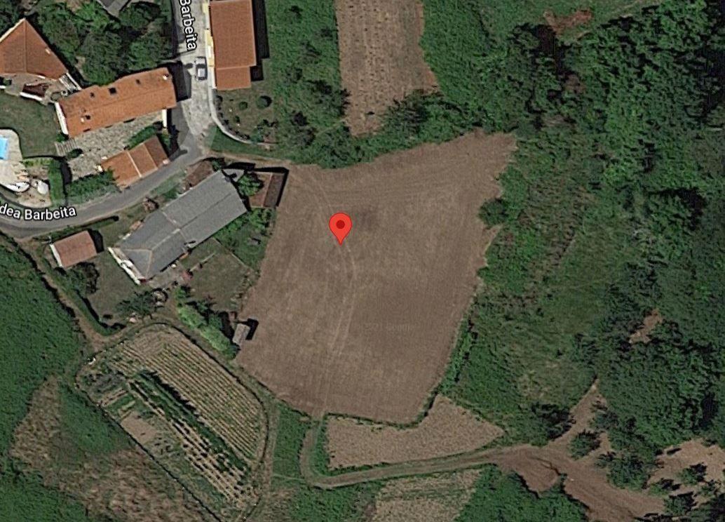 Suelo en venta en Suelo en Miño, A Coruña, 54.000 €, 1600 m2