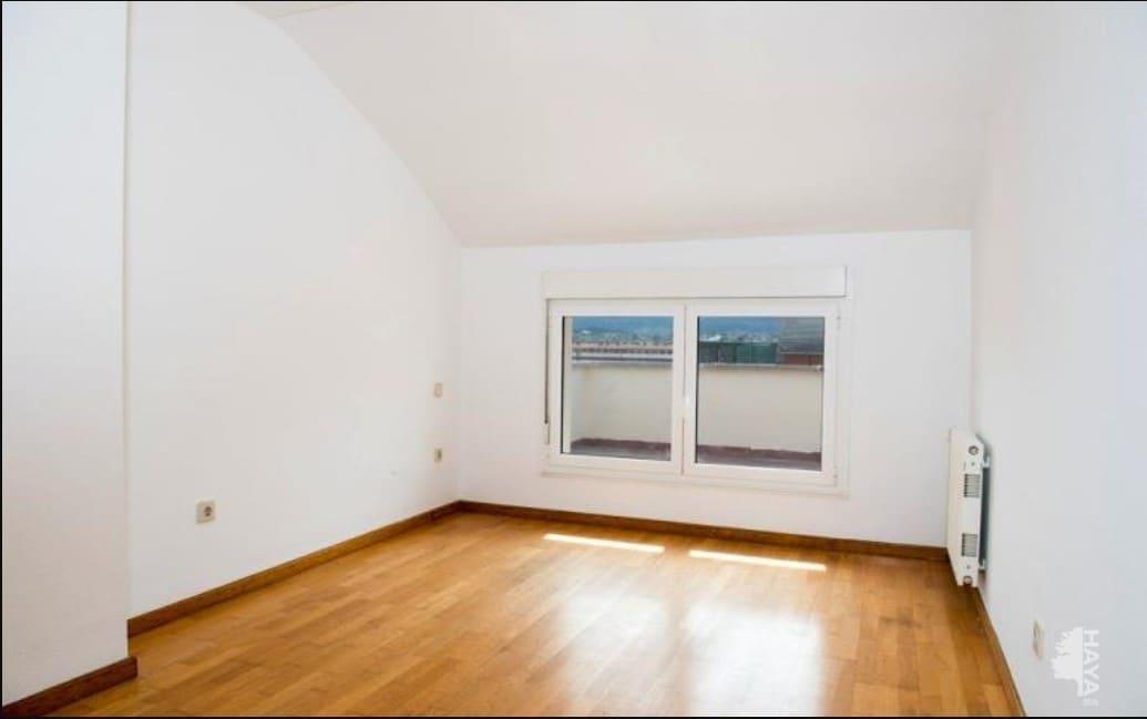 Piso en venta en Piso en Santander, Cantabria, 120.500 €, 3 habitaciones, 2 baños, 97 m2