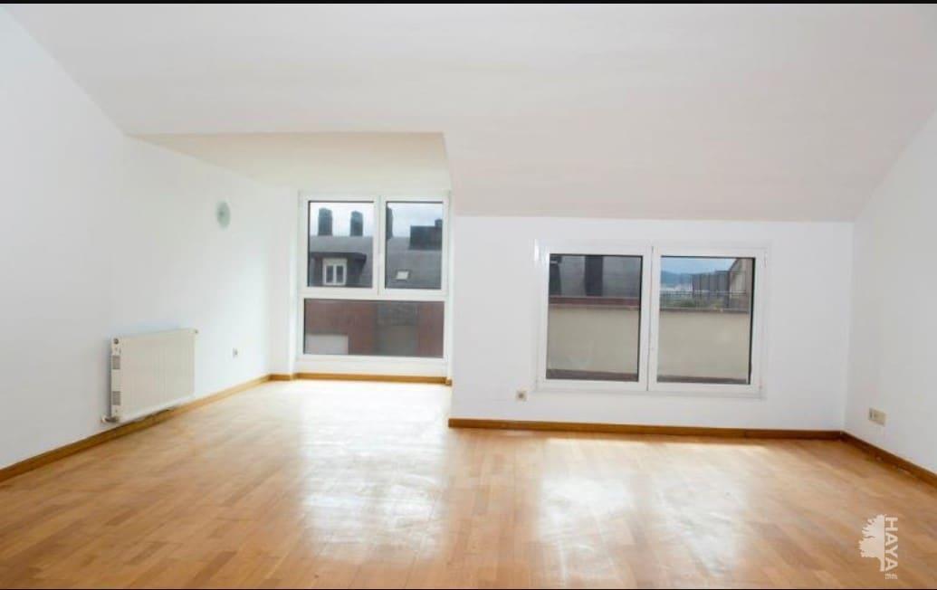 Piso en venta en Piso en Santander, Cantabria, 125.400 €, 3 habitaciones, 2 baños, 97 m2