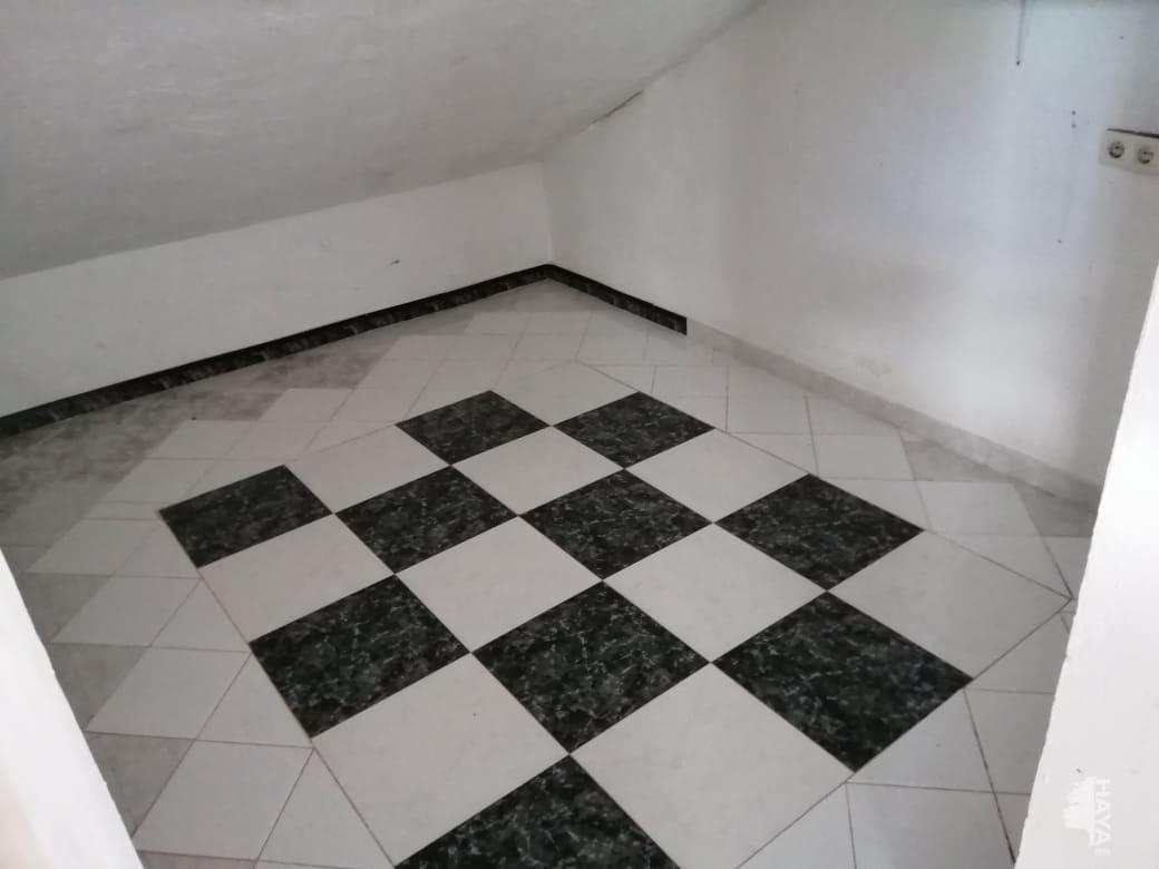 Casa en venta en Casa en Lepe, Huelva, 99.000 €, 3 habitaciones, 1 baño, 123 m2