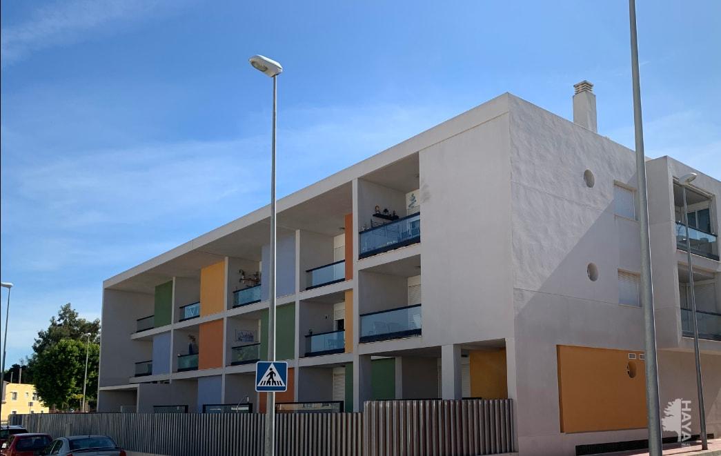Piso en venta en Rojales, Alicante, Calle Fausto Cartagena, 48.000 €, 3 habitaciones, 1 baño, 104 m2