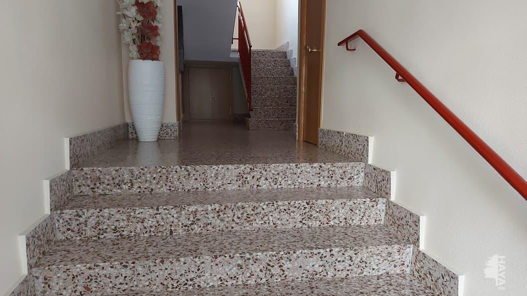 Piso en venta en Piso en Murcia, Murcia, 50.400 €, 3 habitaciones, 1 baño, 84 m2