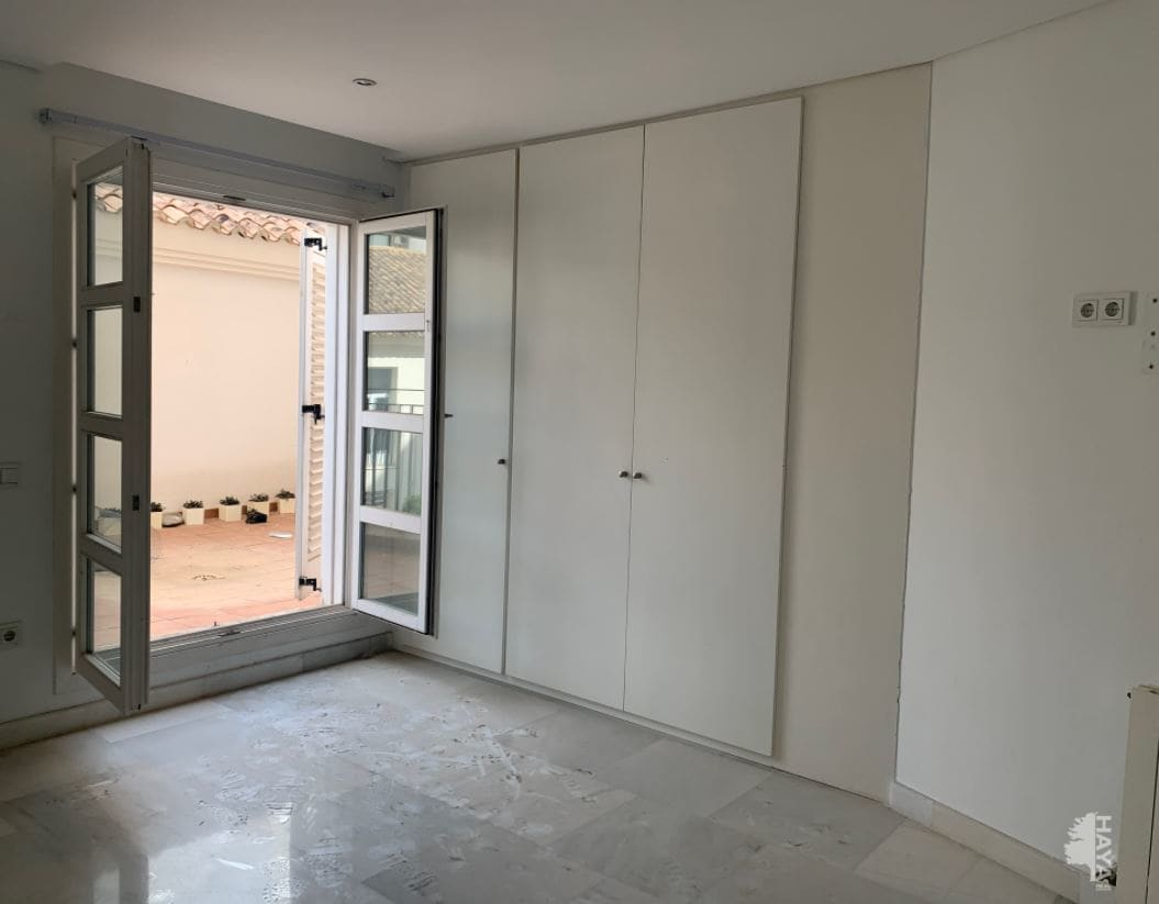 Piso en venta en Ezcaray, Valencia, Valencia, Calle Pizarro, 675.000 €, 1 baño, 126 m2